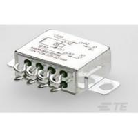 本司专业代理供应泰科(TYCO)继电器FCB-205-0225L系列热销料号原装正品销售