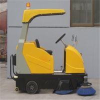 厂家直销座驾式扫地机 金林机械 电动扫地机