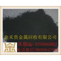 http://himg.china.cn/1/4_946_1003415_545_435.jpg