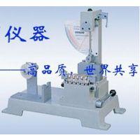 溧阳绝缘材料电气强度试验机 强度试验机 的厂家