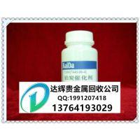 http://himg.china.cn/1/4_946_1042249_489_377.jpg