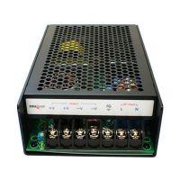 厂家直销日本TDK-LAMBDA CS150-24开关电源