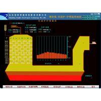 XK-SSLFZ-f1.0型 铜冶炼(闪速炉)生产仿真实训系统