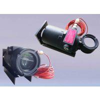 防爆型红外测温仪BL2MR1S