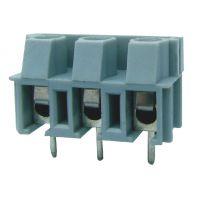 厂家热销PCB接线长河CA350-17弹片式接线端子