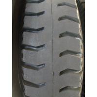 亚盛 汽车轮胎 900-20 卡车轮胎 尼龙胎