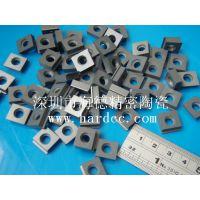 供应氮化硅陶瓷 陶瓷零件 氮化硅加工厂 来图来样