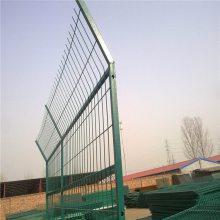江苏铁路围栏网 工地围栏网多高 隔离网片多少钱