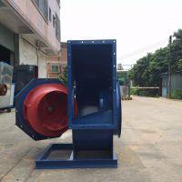 威门特脉冲除尘器WMT厂家,定制自动喷砂,全国联保