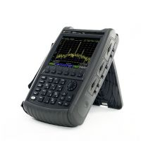 【Agilent】 租售N9937A回收 N9937A