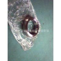 供应船厂GB2506法兰用金属环垫,广州市鑫顺管件