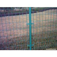 小龙虾养殖护栏 水塘围栏网 合肥仝盟护栏厂家