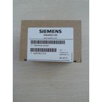 西门子压力变送器7MF1567-3DD00-1AA1现货特价供应