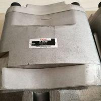 IPH-6B-100-11日本不二越高压泵NACHI齿轮泵