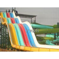 湖南小型水寨设备、大型水上游乐设施、儿童戏水设备生产厂家