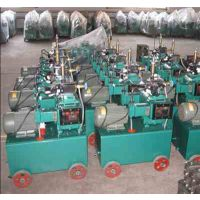 水压试压泵的价格 2D-SY6.3-80电动泵的生产厂家
