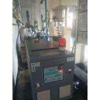 丹阳热压成型模具与复合材料定型油温加热器