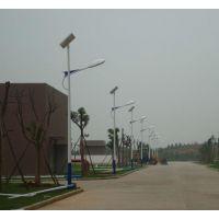 龙江照明供应湖北黄冈锂电池太阳能led路灯6米7米8米多少钱