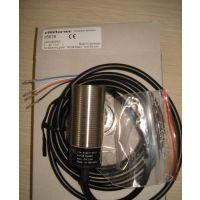苏州禾滴IFM传感器V1-W-10M-PVC原装正品