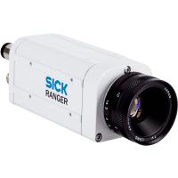 德国SICK西克ranger3D智能高速相机