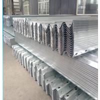 佛山复合材料厂家嘉阳定制道路防撞栏公路护栏板及配件
