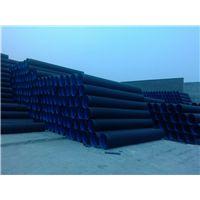 凉山hdpe塑钢缠绕管生产商15828619939