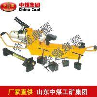 液压尖轨调整器价格,液压尖轨调整器参数,液压尖轨调整器型号