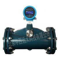 中西dyp 超声波(矿浆)浓度计 型号:DF-6420库号:M407955