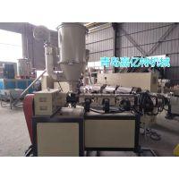 供应合成树脂瓦生产机器/塑料瓦生产线/树脂瓦设备