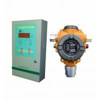 气体安全防护气体报警器—济南米昂电子专业生产制造