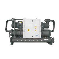 格瑞德牌LSW(D)地源源热泵