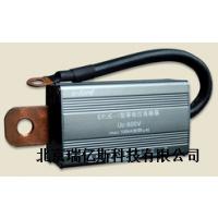 RSPE-1型等电位连接器生产哪里购买