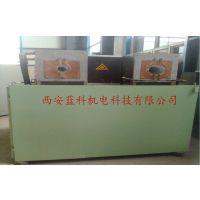 中频感应加热成套设备 铝厂成套地面设备 PLC电气自控系统 高低压配电柜