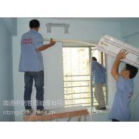 南通开发区专业维修空调,空调拆装加氟,空调清洗