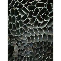 镀锌椭圆管厂-椭圆管制造厂家