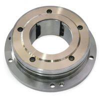 苏州虎伏采用增材制造技术生产加工各类高速旋转设备用可倾瓦,规格型号均可定制