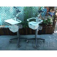 广东铝型材厂家生产配件可加工定制设备框架送样册