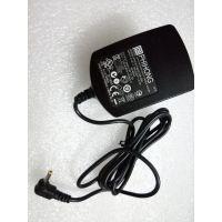 蓝鸟 BIP-6000 PDA 充电器 4400mah 锂电池 USB数据线 底座 手写笔