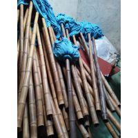 金竹牌竹柄拖把,吸附力强,使用寿命长。首单优惠20%