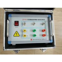 供应长征兴仪CZ6180A型 变压器绕组变形综合测试仪