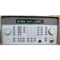 惠普8648B信号发生器批量回收8648B
