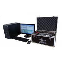 卓声仪器 IET 固体材料动态弹性模量测试仪 无损检测设备