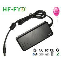深圳富源电品牌销售16V4A电源适配器 16V4A 笔记本电源