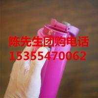 上海虎牌总经销商 上海虎牌总代理商 内外304