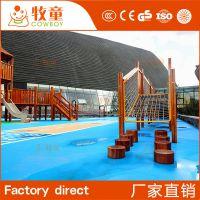 幼儿园彩色地面铺设高弹力EPDM地垫安全环保地垫