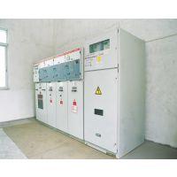 东莞石龙增容250kva变压器包工包料宝通电专业厂家-紫光电气