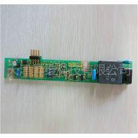 发那科21i系统高压条A20B-8001-0910原装发那科配件PCB电路板