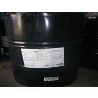 进口耐低温 TP-90B 增塑剂广东经销商