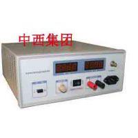 中西(LQS)电动自行车蓄电池测试仪 型号:HW5/GDW1102库号:M215415