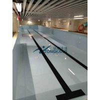 了解钢结构泳池找广州纵康/广东泳池恒温过滤设备/金华市过滤消毒设备